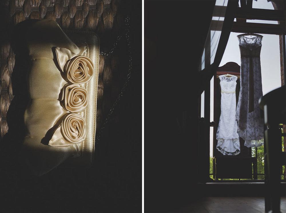 wedding-photos-008-wedding-photographer-Valdur-Rosenvald.jpg
