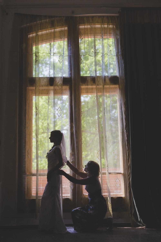wedding-photos-016-wedding-photographer-Valdur-Rosenvald.jpg