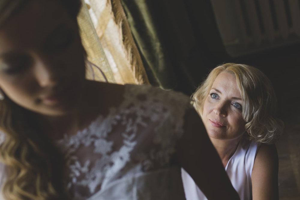 wedding-photos-018-wedding-photographer-Valdur-Rosenvald.jpg