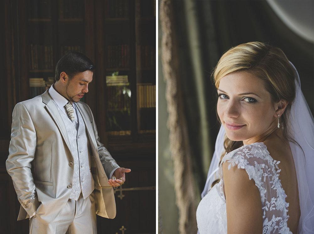 wedding-photos-024-wedding-photographer-Valdur-Rosenvald.jpg