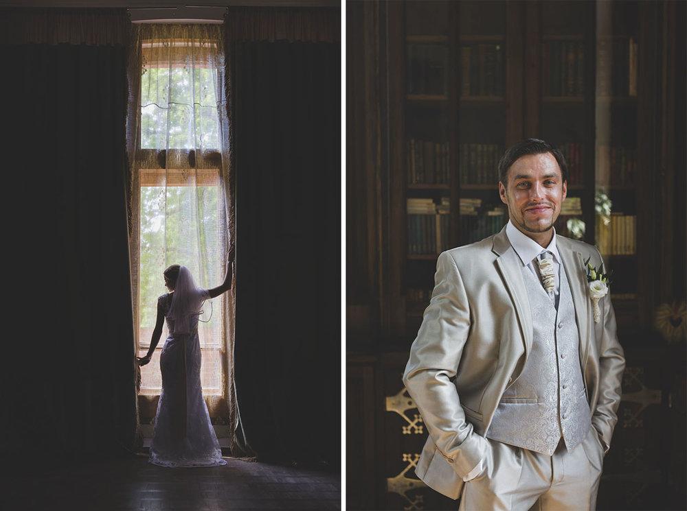 wedding-photos-027-wedding-photographer-Valdur-Rosenvald.jpg