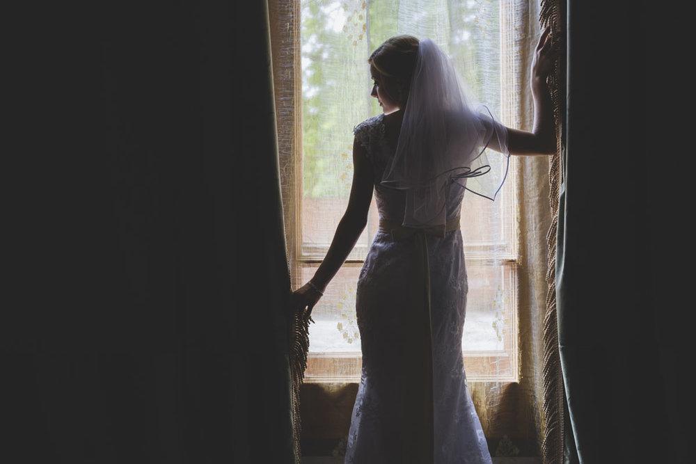 wedding-photos-029-wedding-photographer-Valdur-Rosenvald.jpg