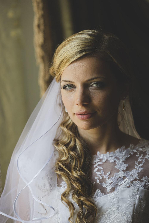 wedding-photos-034-Sangaste-Castle.jpg