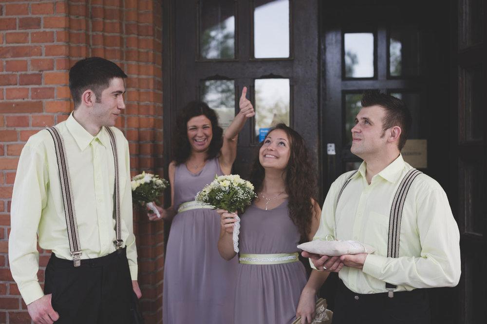 wedding-photos-039-Sangaste-Castle.jpg