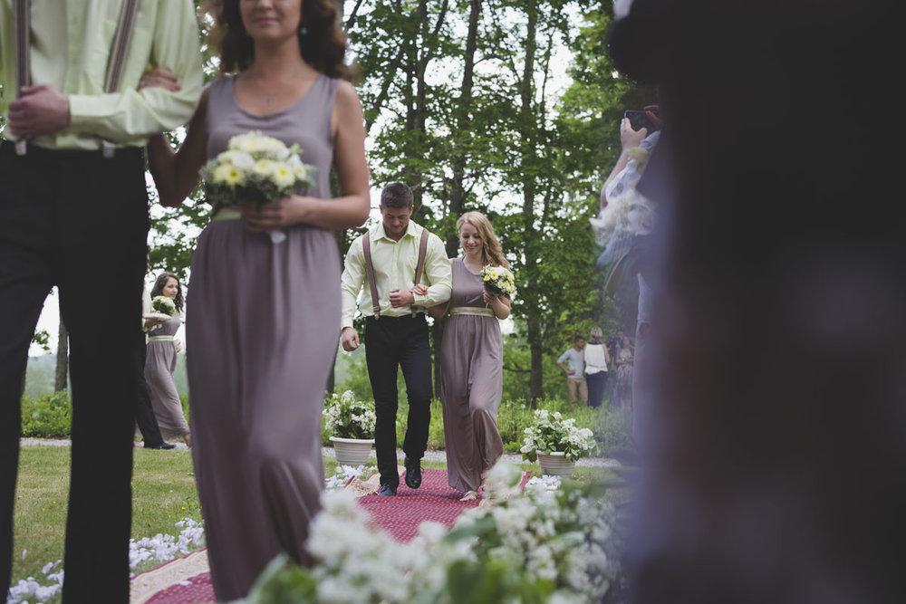 wedding-photos-045-Sangaste-Castle.jpg