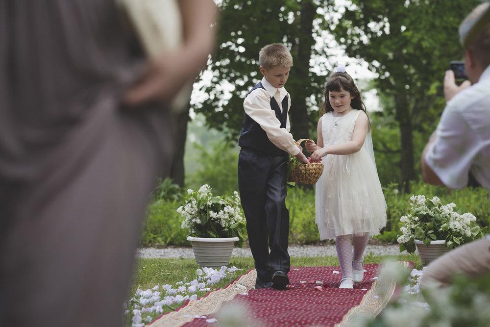 wedding-photos-047-Sangaste-Castle.jpg