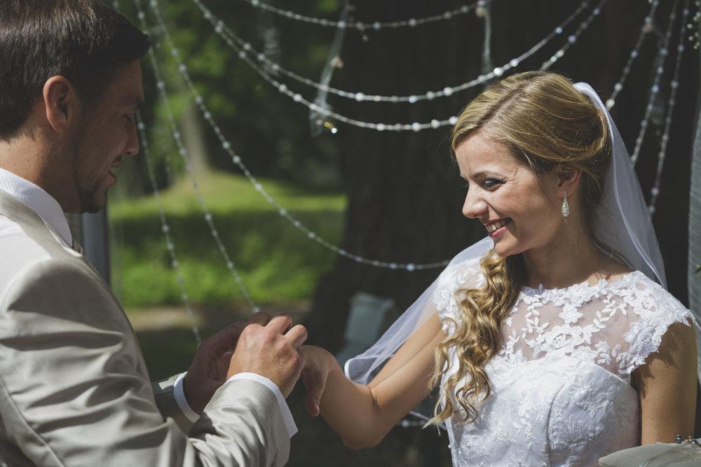 wedding-photos-063-wedding-photographer-estonia.jpg