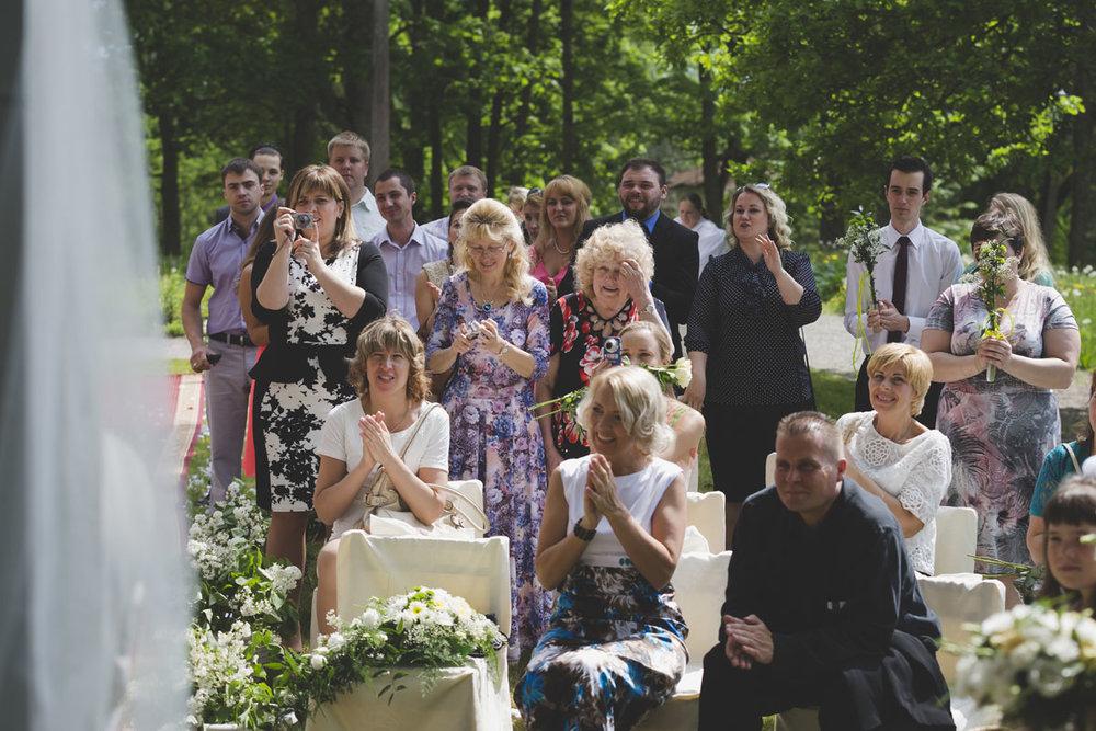 wedding-photos-065-wedding-photographer-estonia.jpg