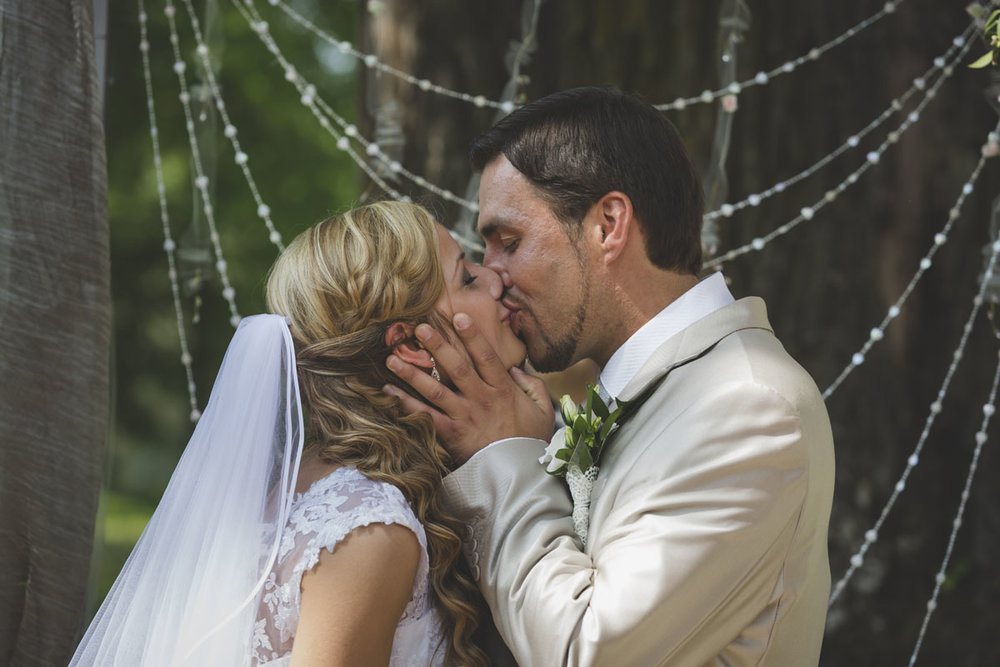 wedding-photos-068-wedding-photographer-estonia.jpg