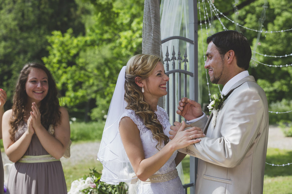 wedding-photos-069-wedding-photographer-estonia.jpg