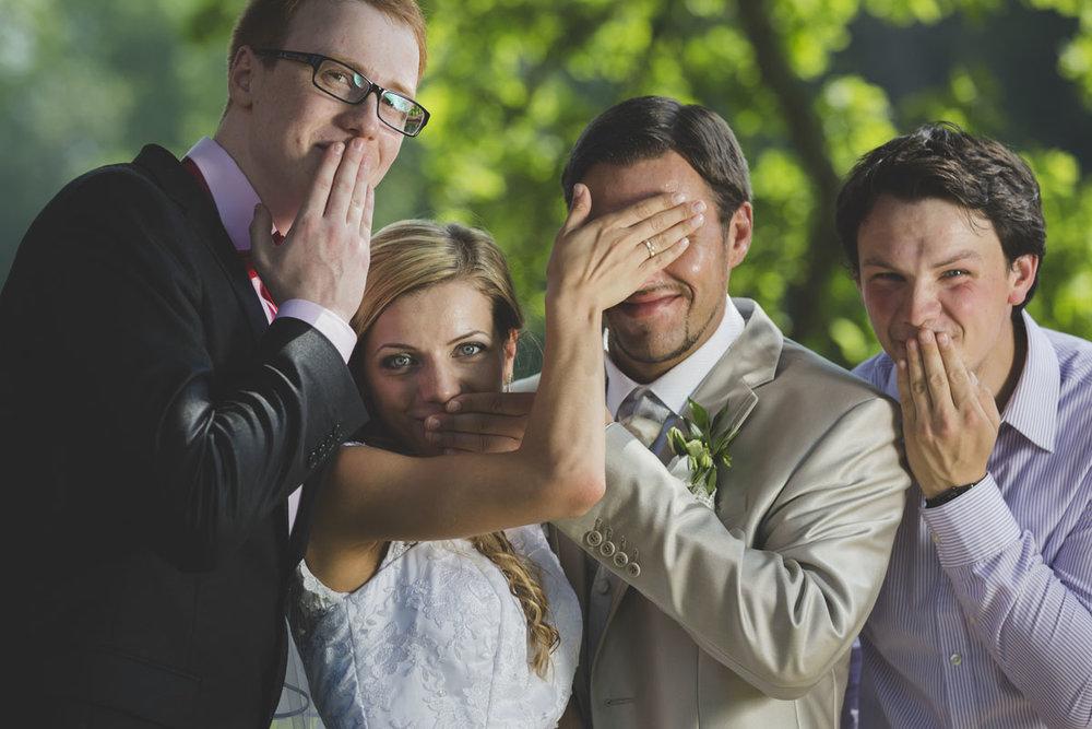 wedding-photos-070-wedding-photographer-estonia.jpg