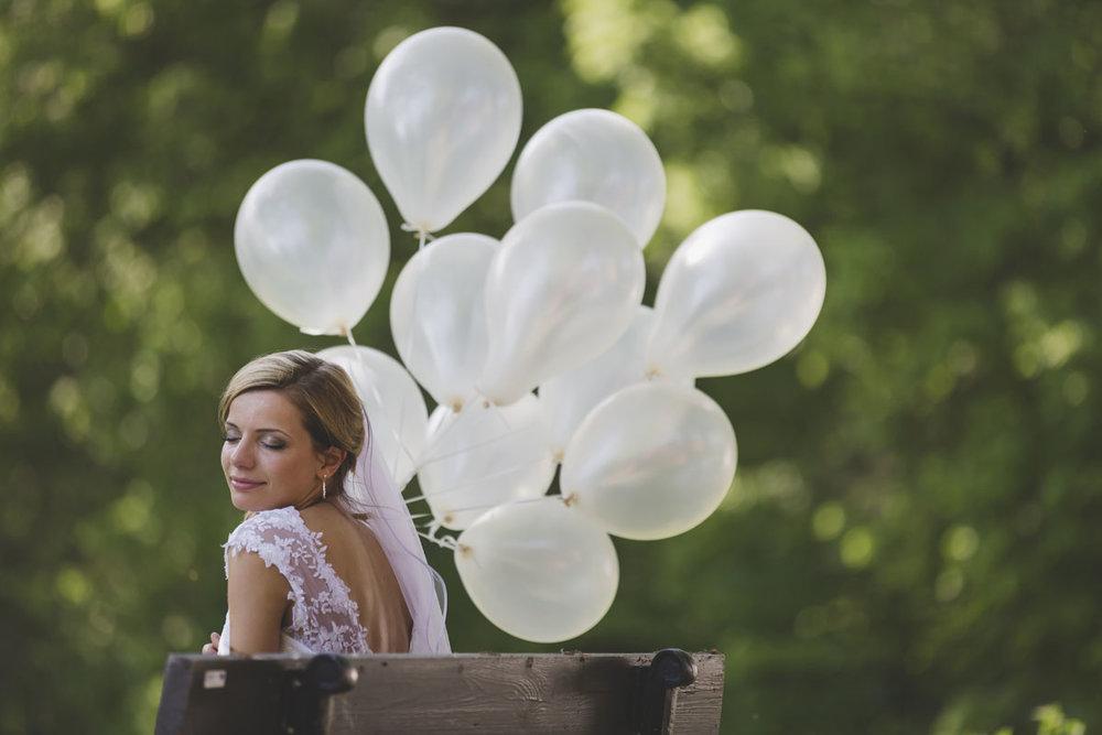 wedding-photos-072-wedding-photographer-estonia.jpg