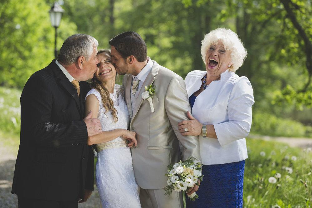 wedding-photos-071-wedding-photographer-estonia.jpg