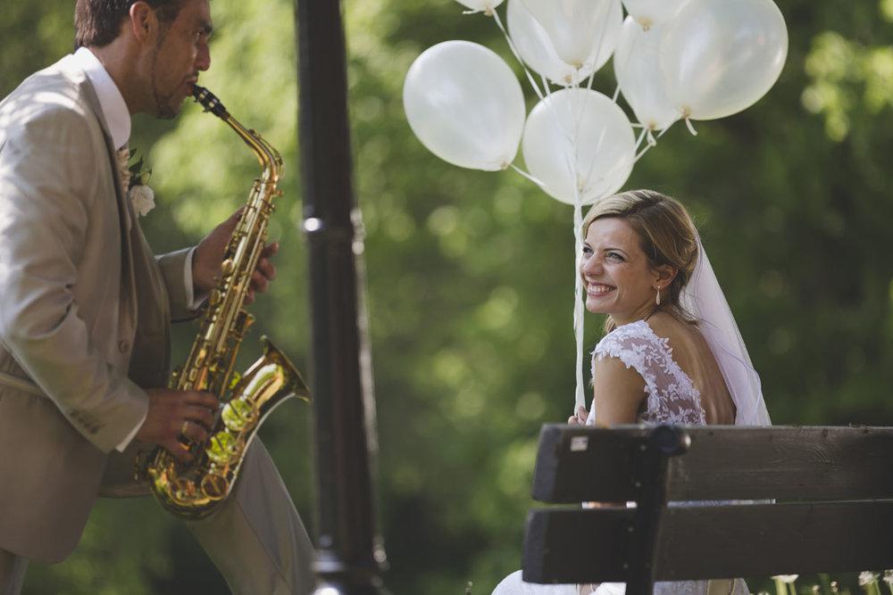 wedding-photos-074-wedding-photographer-estonia.jpg