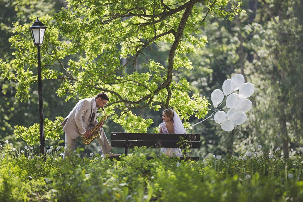 wedding-photos-073-wedding-photographer-estonia.jpg
