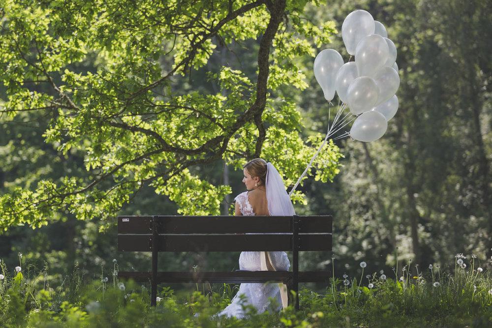wedding-photos-075-wedding-photographer-estonia.jpg