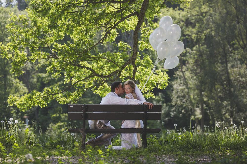 wedding-photos-076-wedding-photographer-estonia.jpg