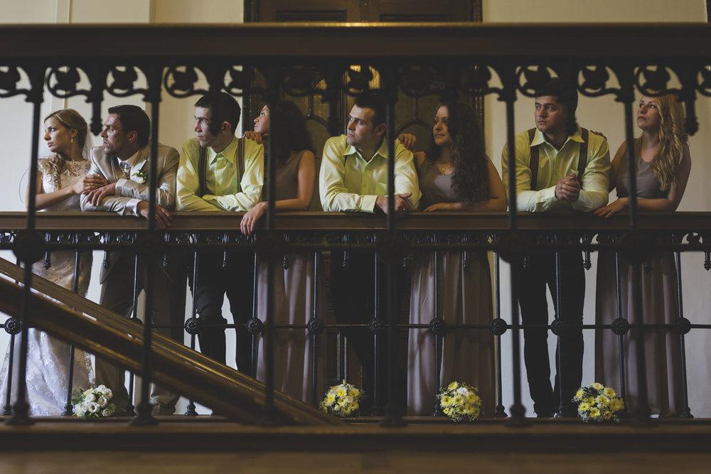 wedding-photos-077-wedding-photographer-estonia.jpg