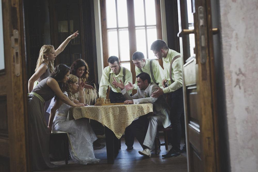 wedding-photos-079-wedding-photographer-estonia.jpg
