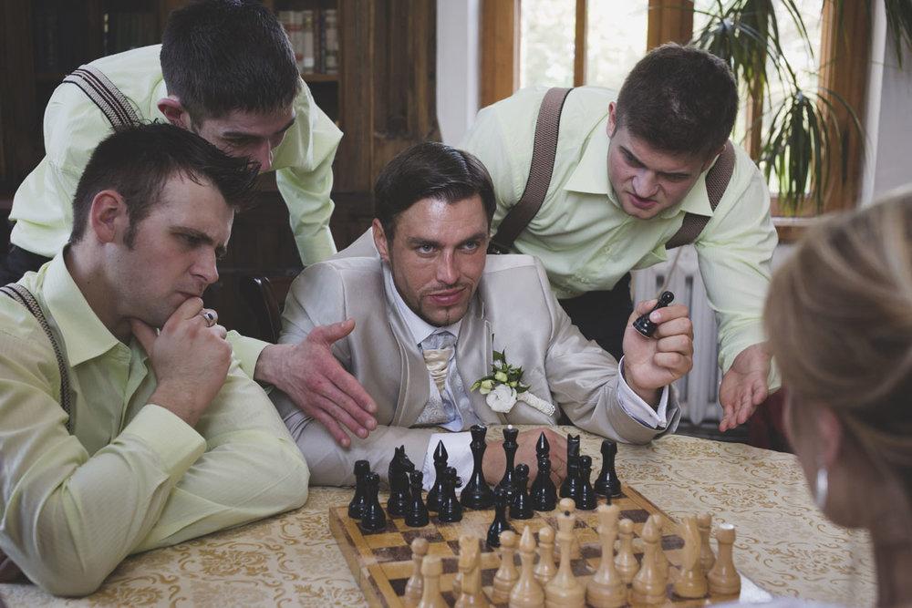 wedding-photos-080-wedding-photographer-estonia.jpg