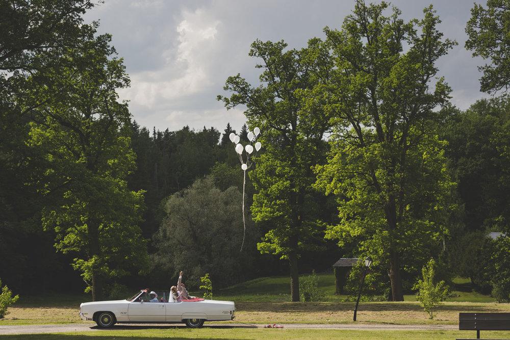 wedding-photos-083-wedding-photographer-estonia.jpg