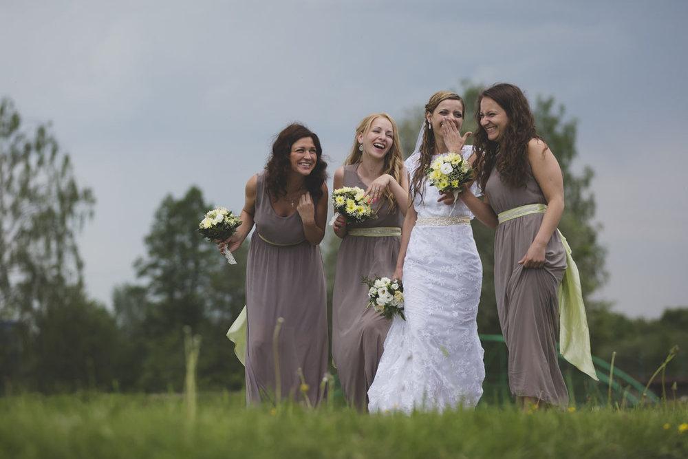 wedding-photos-105-rainy-wedding-photo.jpg