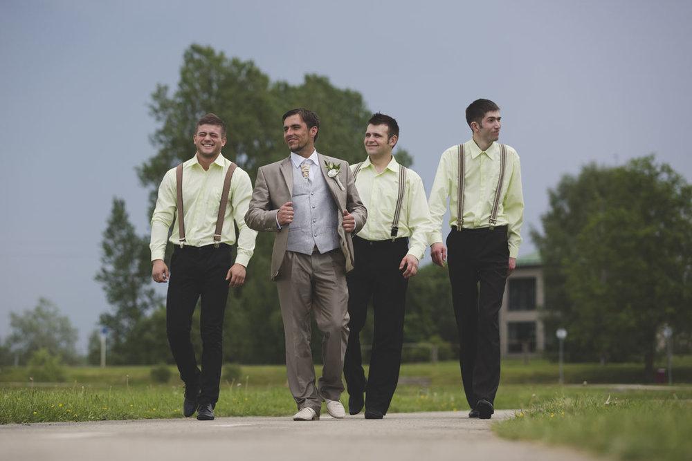 wedding-photos-106-rainy-wedding-photo.jpg