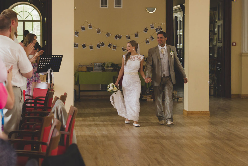 wedding-photos-110-best-wedding-photographer.jpg