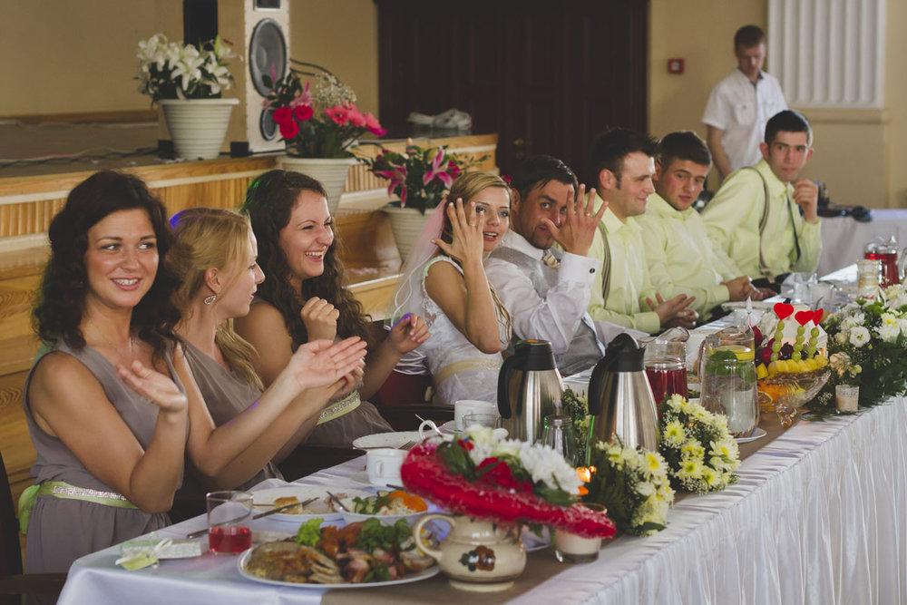 wedding-photos-112-best-wedding-photographer.jpg