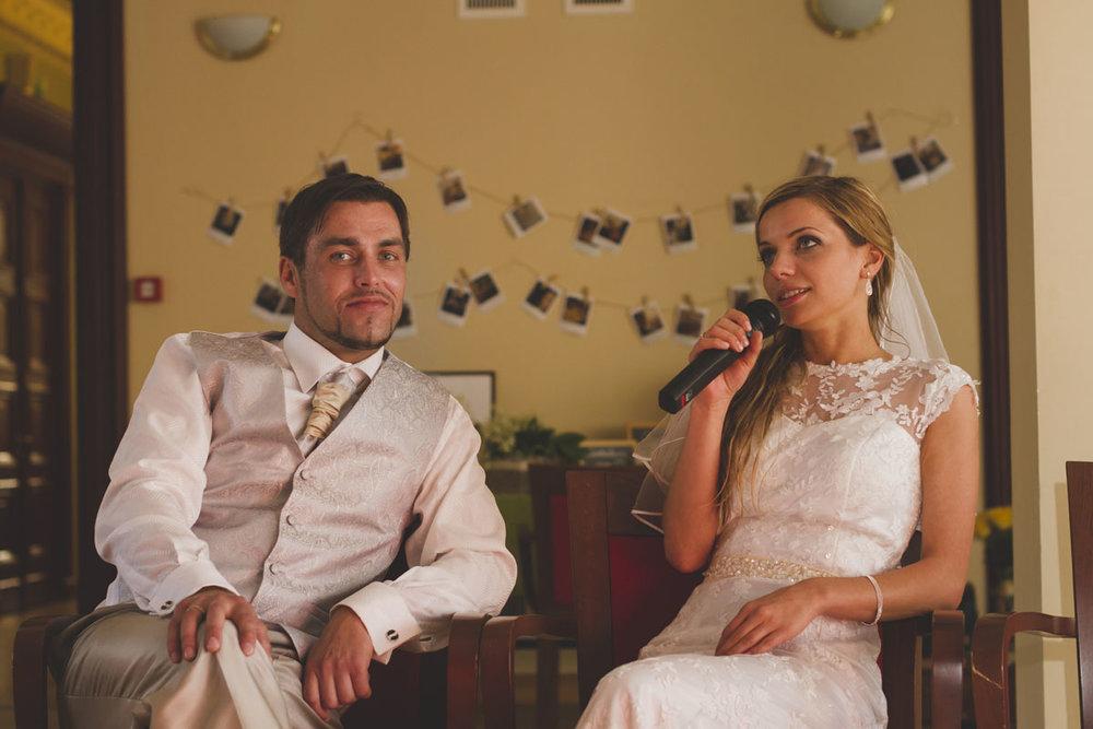 wedding-photos-114-best-wedding-photographer.jpg