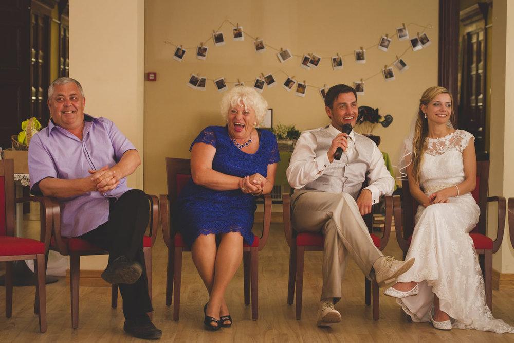 wedding-photos-117-best-wedding-photographer.jpg