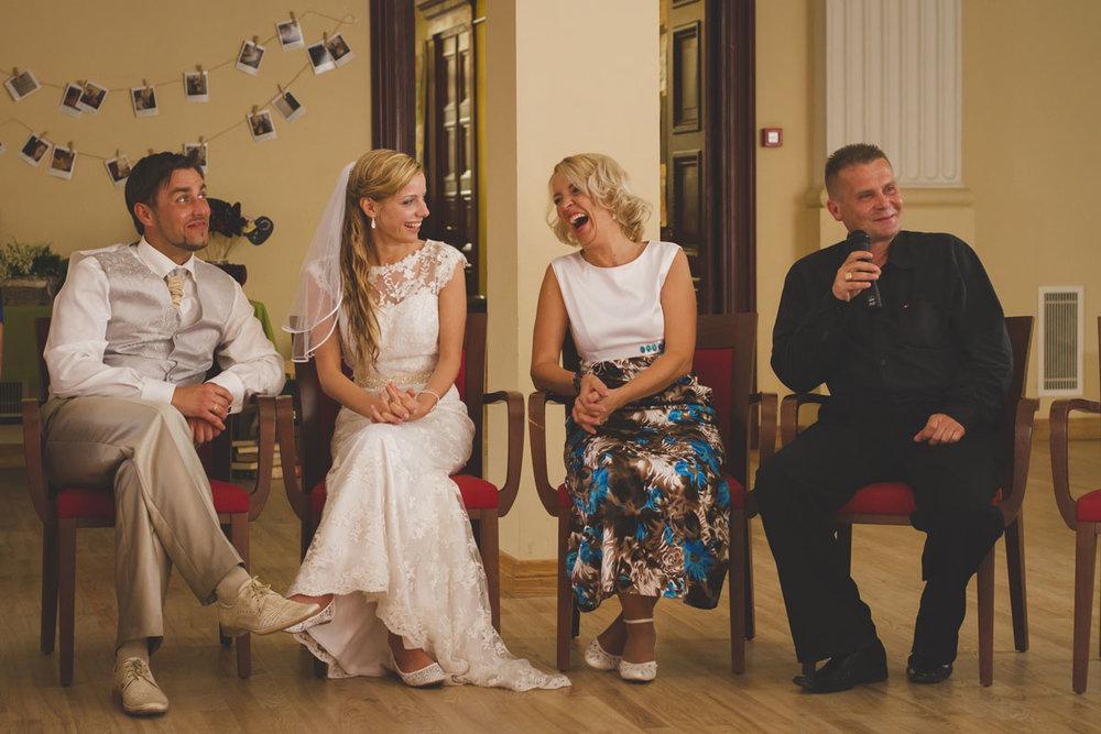 wedding-photos-119-best-wedding-photographer.jpg