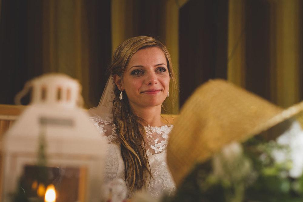 wedding-photos-121-best-wedding-photographer.jpg