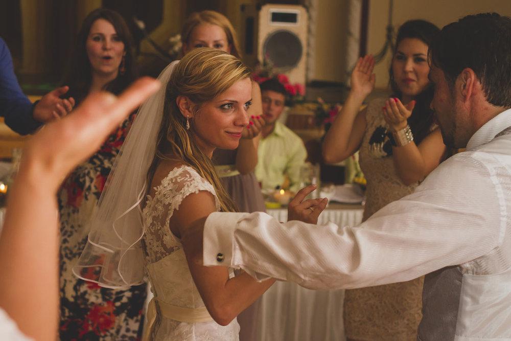 wedding-photos-126-best-wedding-photographer.jpg