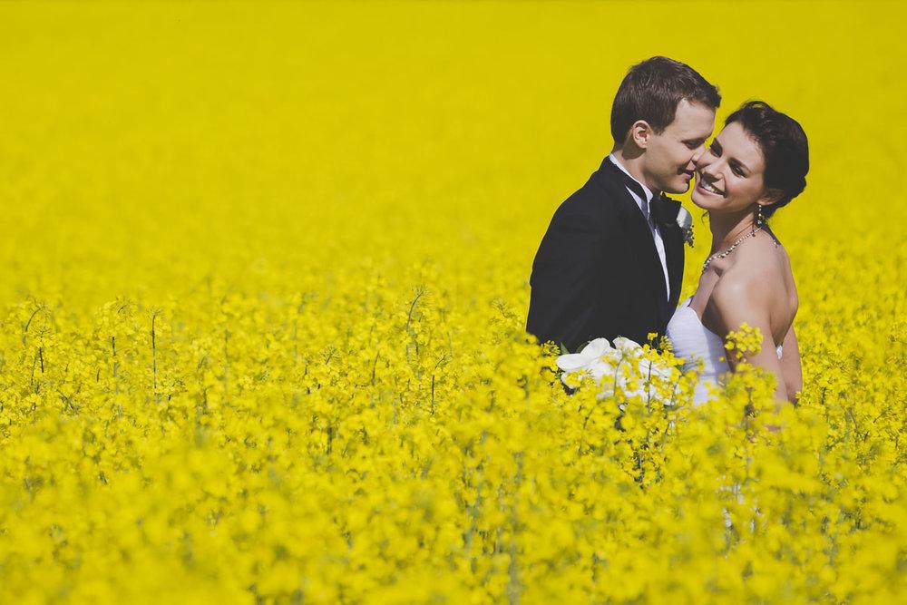 rosenvald_photography_012_pulmafotograaf_eestis.jpg