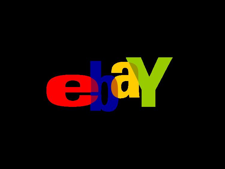 ebay-logo-overlap (1).png