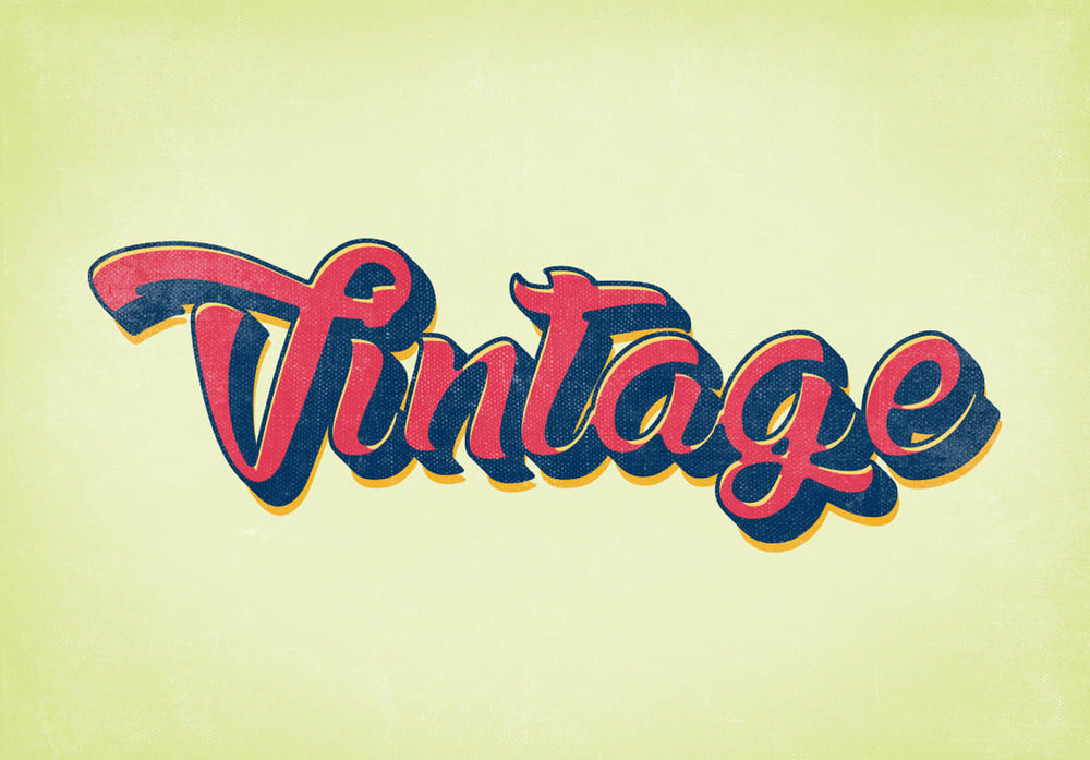 vintageword.jpg