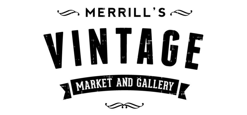 Merrill-Vintage_1-bell300.jpg