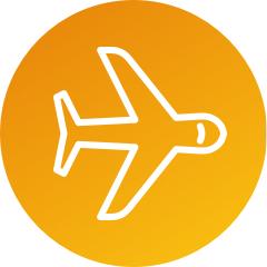 Reise på regning reiseregning
