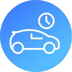Bilgodtgjørelse