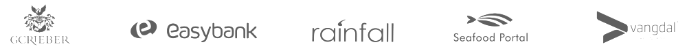 Bedrift_reiseregning_logo.png