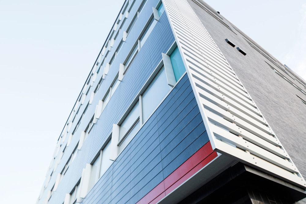 cohlmeyer-architecture-rennovation-winnipeg-3.jpg