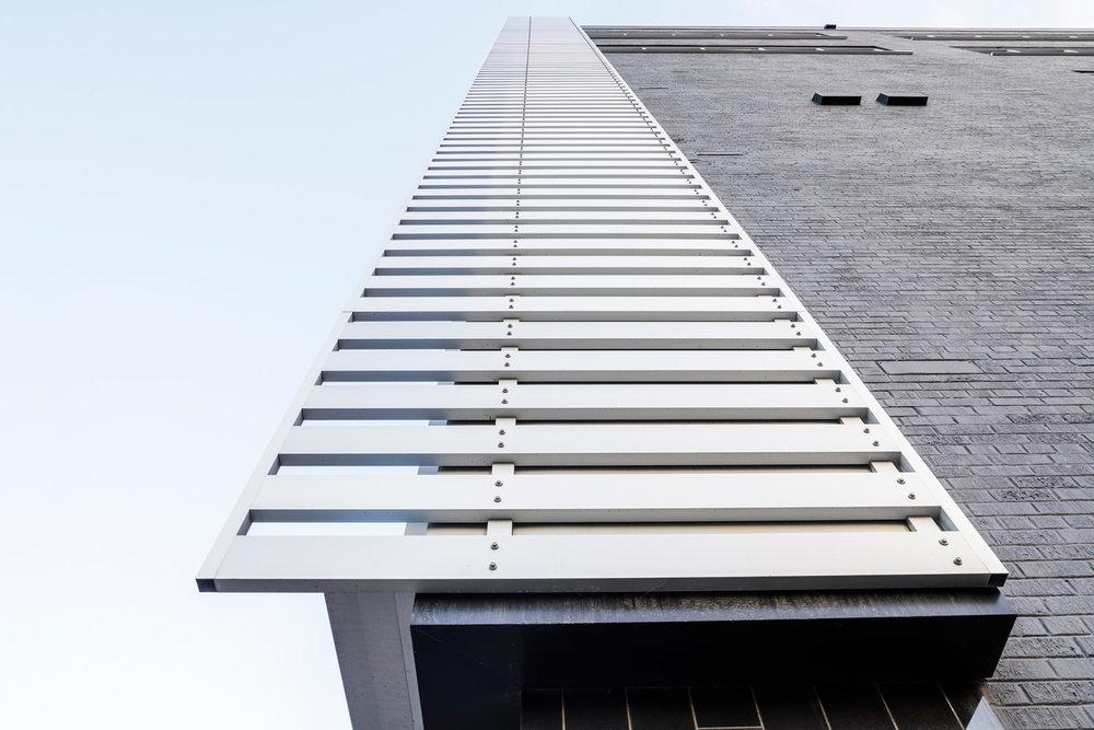 cohlmeyer-architecture-rennovation-winnipeg-4.jpg