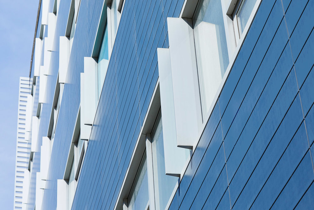 cohlmeyer-architecture-rennovation-winnipeg-7.jpg