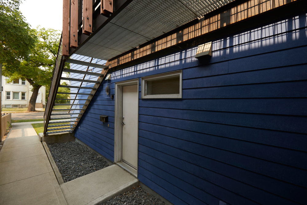 residential-architecture-winnipeg-cohlmeyer-architects-5.jpg