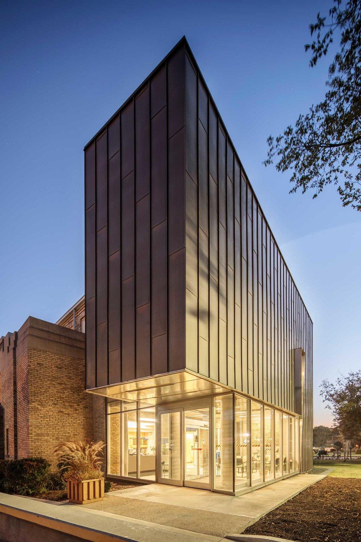 cohlmeyer-architecture-restoration-winnipeg-13.jpg