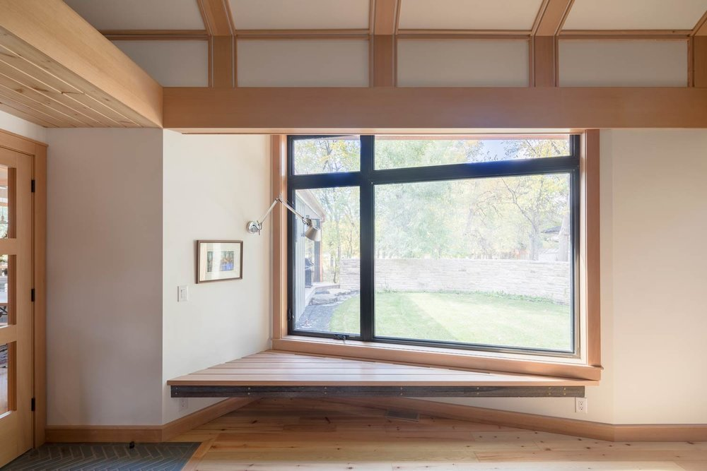 residential-architecture-winnipeg-cohlmeyer-architects-9.jpg