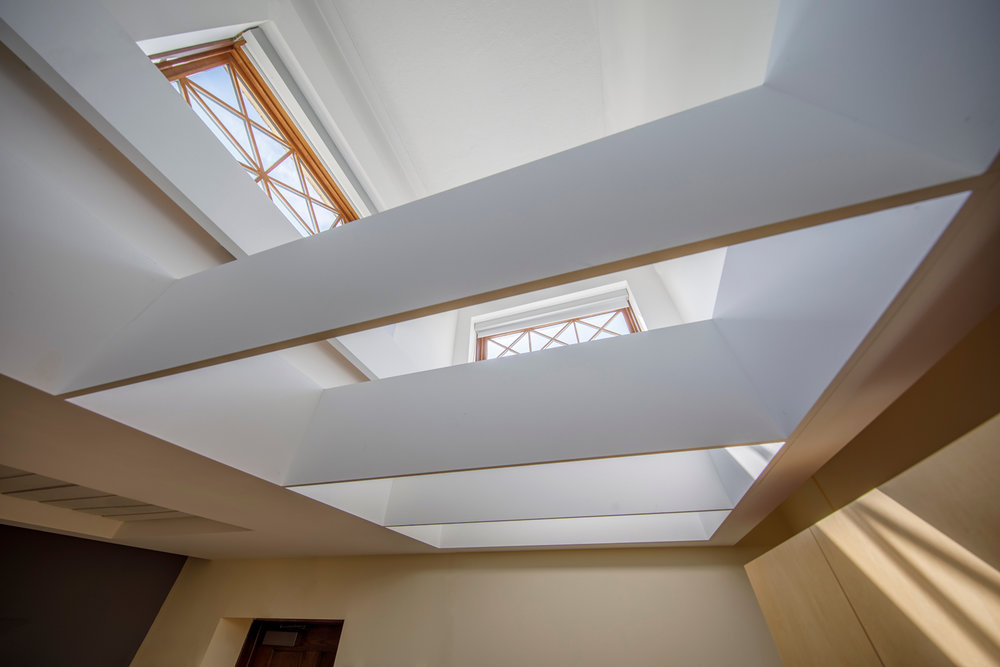 cohlmeyer-architecture-restoration-winnipeg-14.jpg