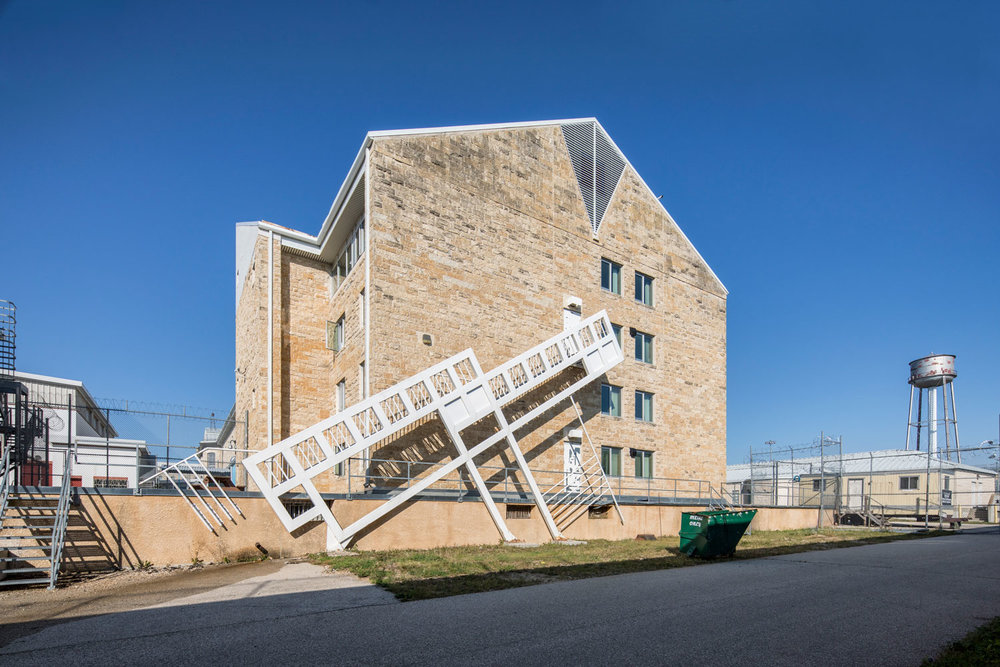 cohlmeyer-architecture-rennovation-institution-prison27.jpg