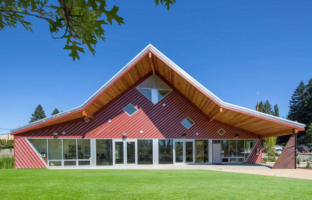 cowichan-visitor-centre-cohlmeyer-architecture-14.jpg